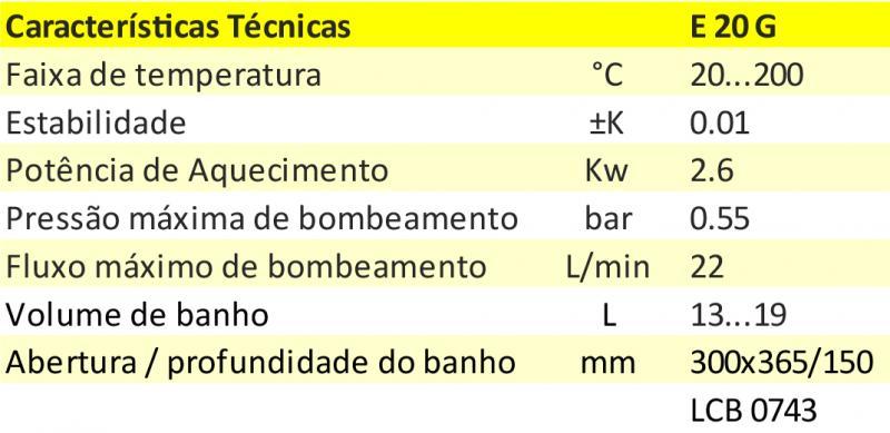 laborglas.com.br