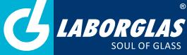 Indústria e Comércio de Vidrarias para Laboratório - Laborglas