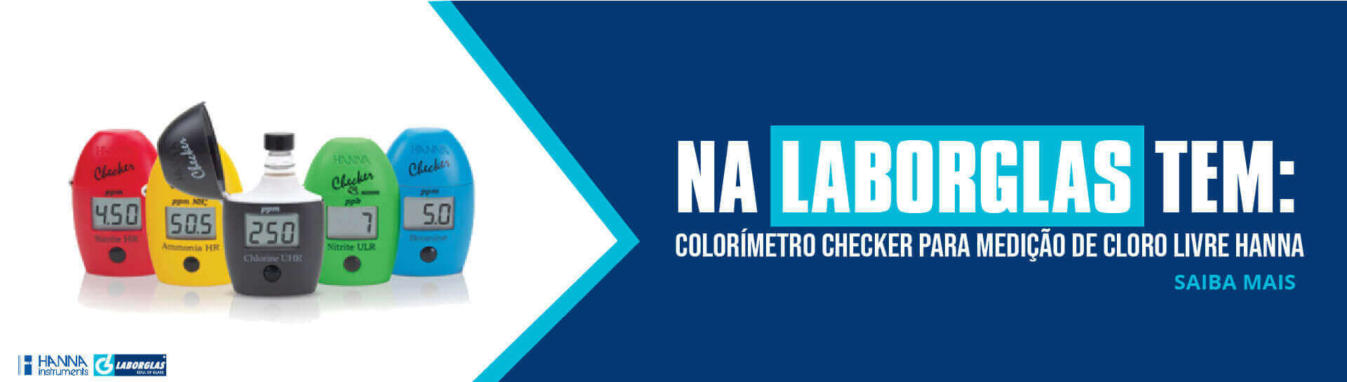 Banner Hanna Prancheta 2